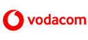 Top Up Vodacom
