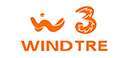 Top Up WindTre