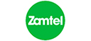 Top Up Zamtel